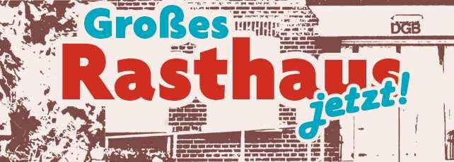 groses-rasthaushaus_logo