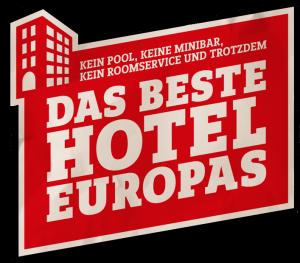 asyl_hotel